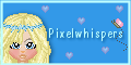 Pixel Whispers
