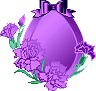 Amethyst Click Here To Buy This Egg