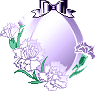 Lilac Click Here To Buy This Egg