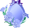 Periwinkle Click Here To Buy This Egg