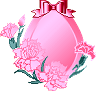Rose Click Here To Buy This Egg